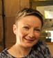 Katia Gauthier